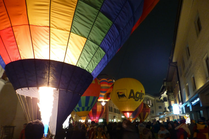 www.balloonfestival.it